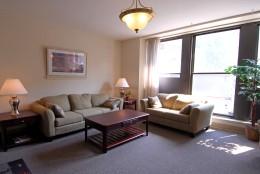 Stafford_livingroom