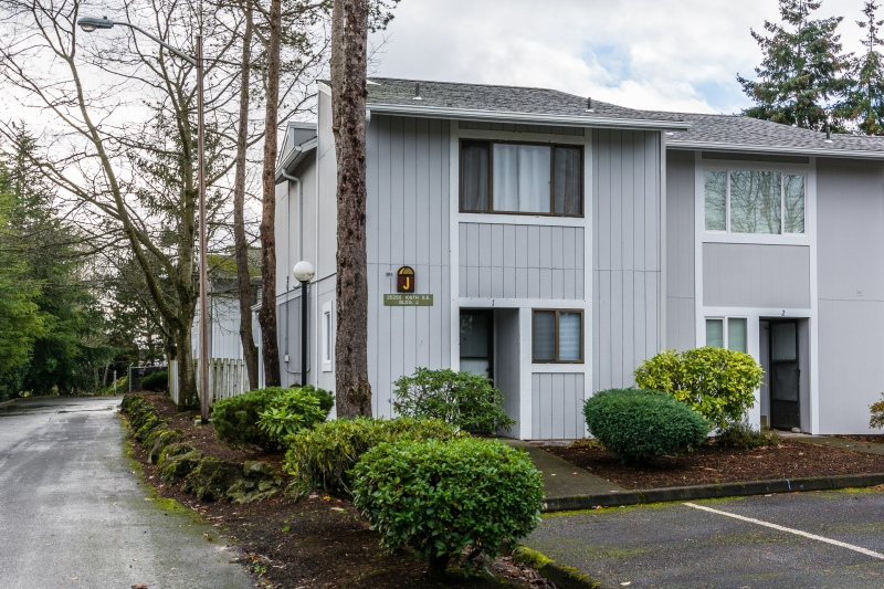 25255 108th Ave SE Kent (4 of 25).jpg